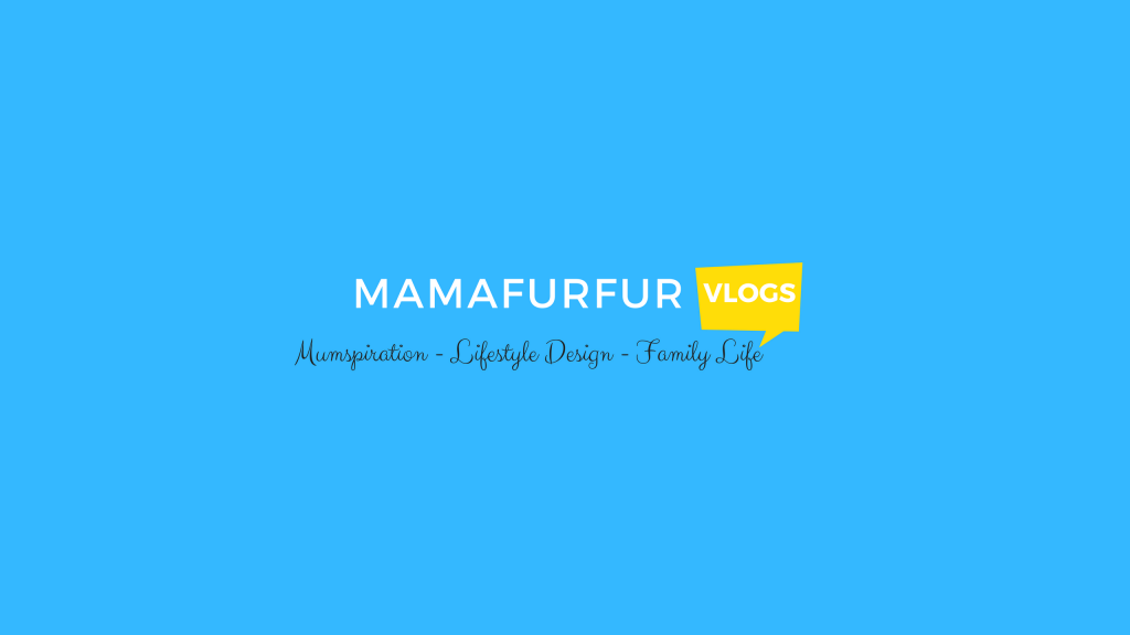 Mamafurfur Youtube banner