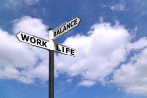 Balancing life can be hard - Mamafurfu