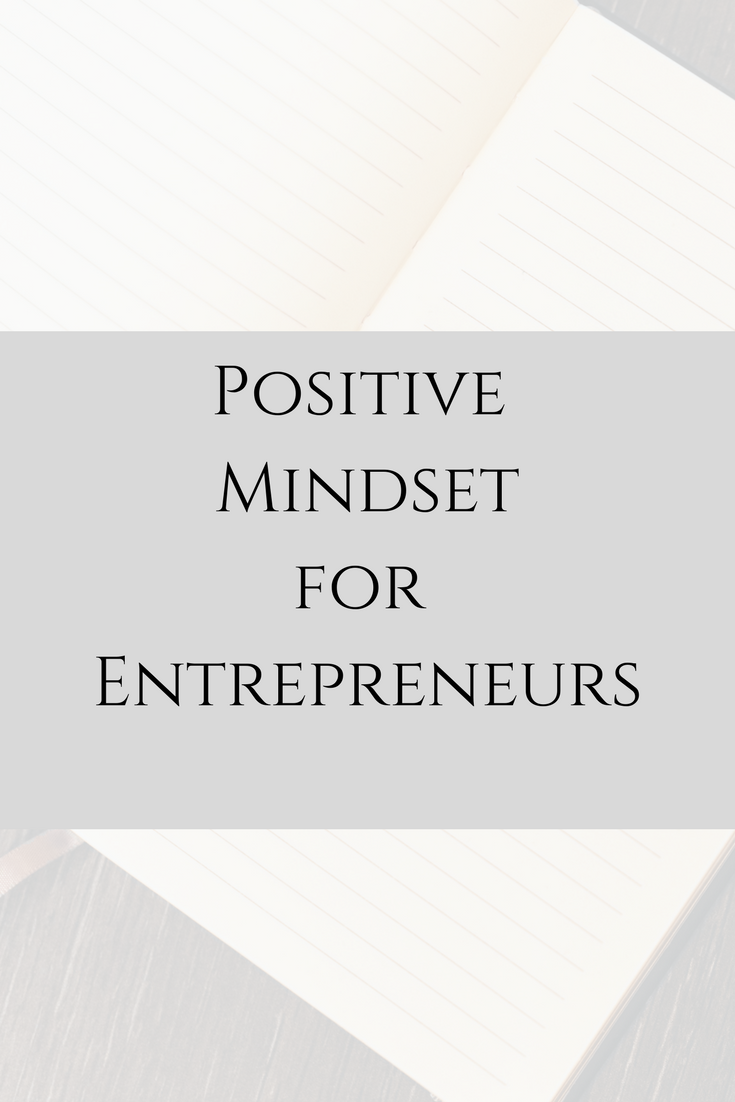 Positive Mindset for Entrepreneurs, motivational quotes, #happiness #motivationalquotes #motivation #happy #qotd #mindset #entrepreneur