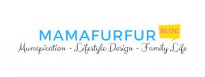 Mamafurfur - Mumspiration Lifestyle Design Household family lifef