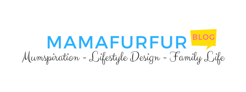 Mamafurfur - Mumspiration Lifestyle Design Household family lifef