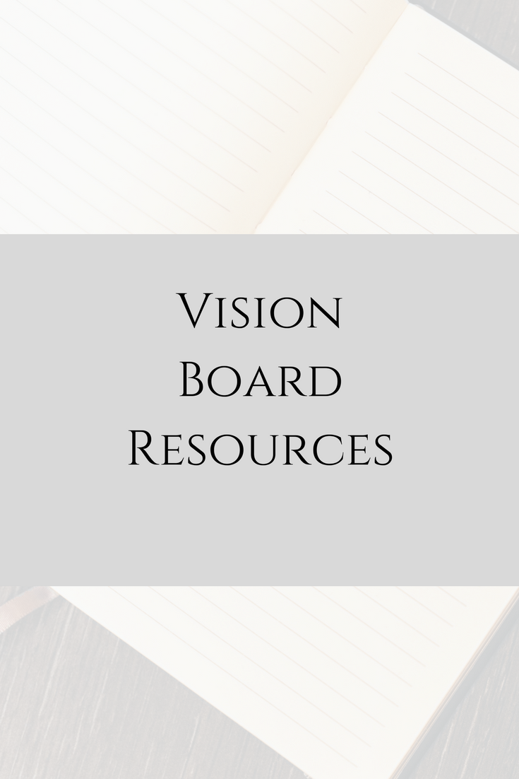 Vision board Ideas Tutorials ¦ Goals ¦ Goal setting ¦ affirmations ¦ the Secret ¦ Life Design #visionboard #affirmations #thesecret #lifedesign #happiness #goals #goalsetting