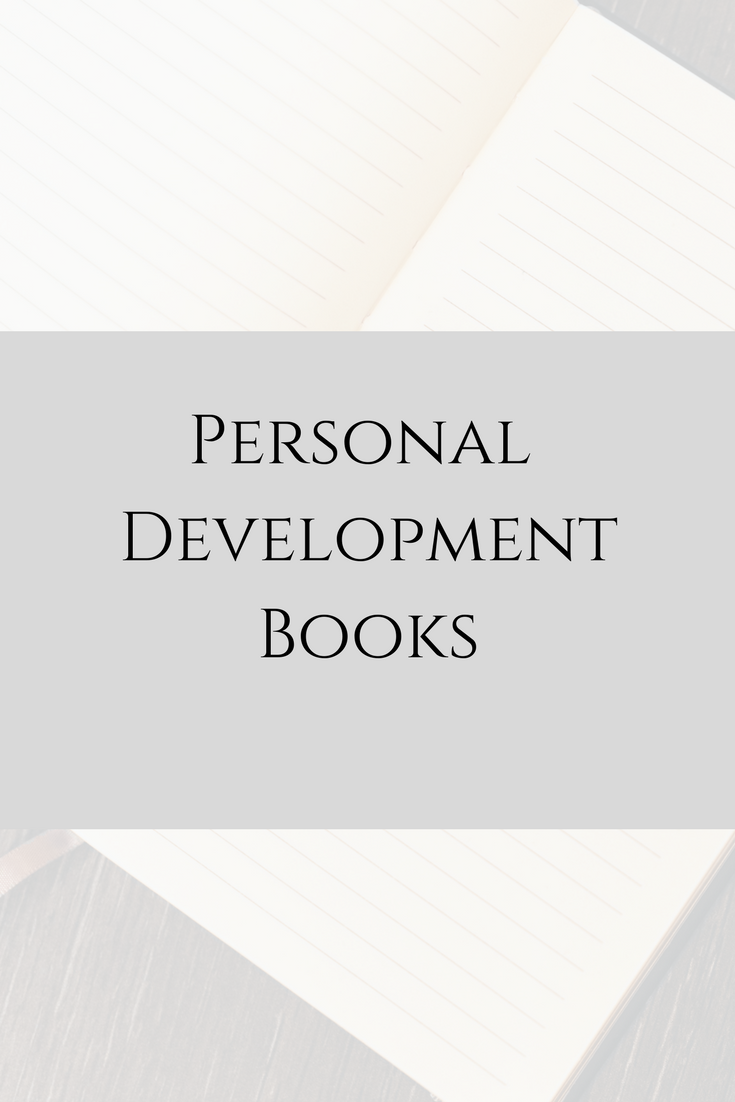 Inspirational books, entrepreneurial books, Lifestyle & Self-Development ¦ Mamafurfur Book Club ¦ personal development #selfdevelopment #book #booklover #inspirationalbooks #novals