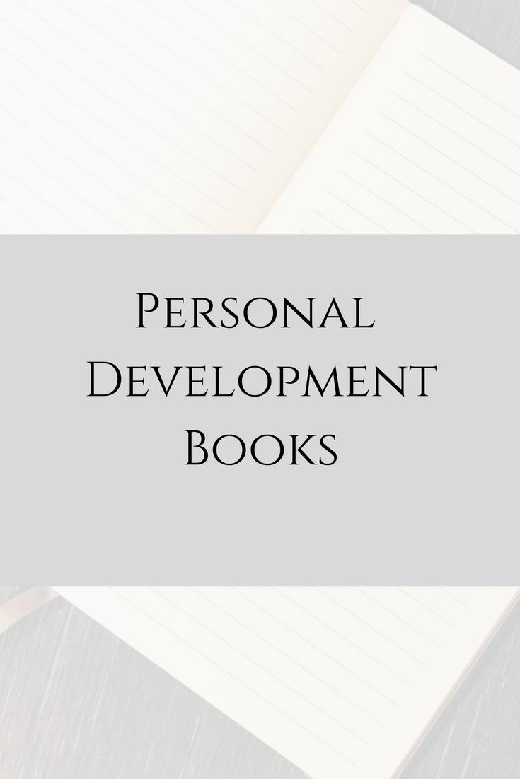 Inspirational books, entrepreneurial books, Lifestyle & Self-Development ¦ Mamafurfur Book Club ¦ personal development #selfdevelopment #book #booklover #inspirationalbooks #novals