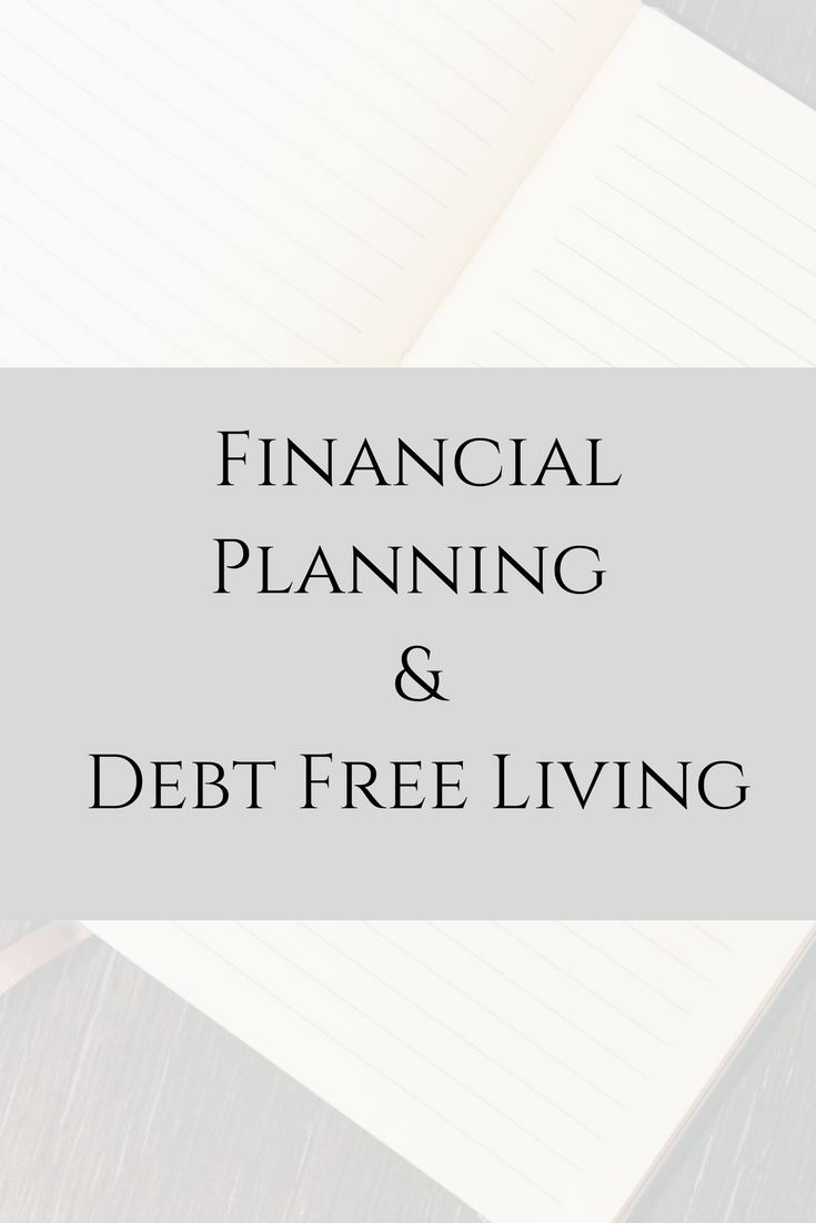 Financial Freedom ¦ Debt-free living ¦ Financial Planning ¦ Life Hacks #financialfreedom #debtfree #getoutofdebt #financialplanning #lifehacks