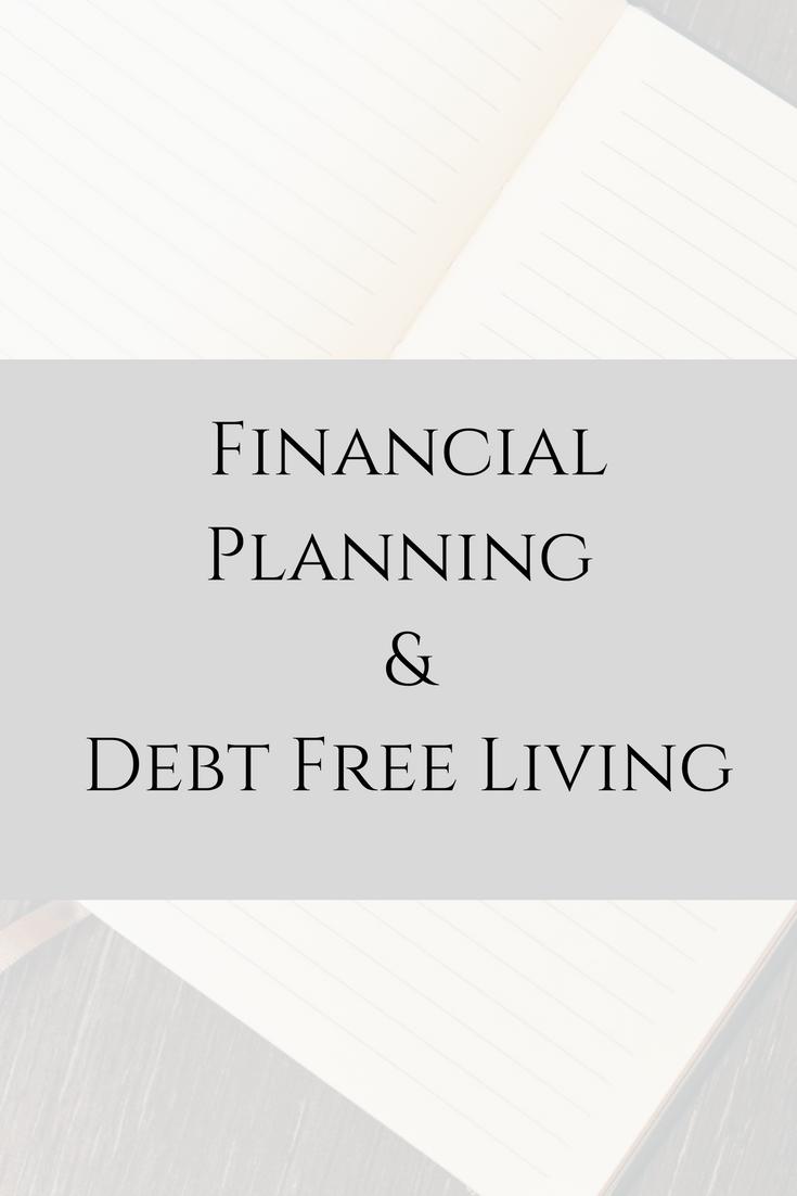 Financial Freedom ¦ Debt-free living ¦ Financial Planning ¦ Life Hacks #financialfreedom #debtfree #getoutofdebt #financialplanning #lifehacks
