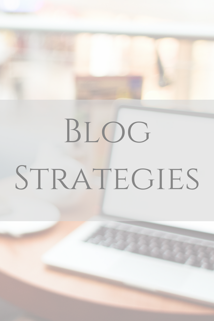 Blog Tips Strategies & Hacks ¦ Blogging Tips Tutorials ¦ Website Design ¦ Business Tutorials #blogger #blog #webdesign #business #online