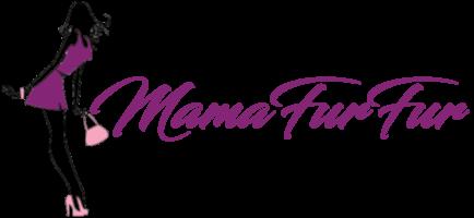 Risotto Bites - Mamafurfur