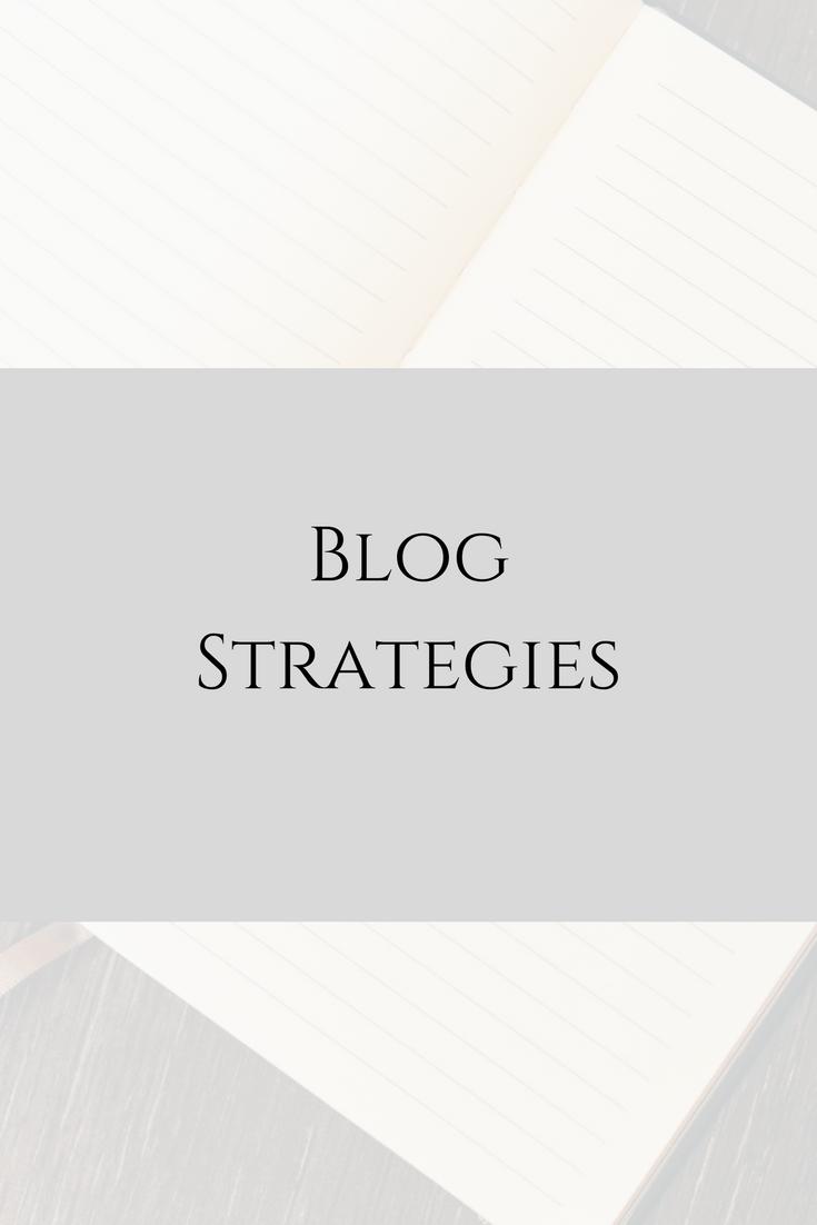 Blog Tips Strategies & Hacks ¦ Blogging Tips Tutorials ¦ Website Design ¦ Business Tutorials #blogger #blog #webdesign #business #online