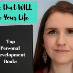 5 Books that WILL Change Your Life – Top Personal Development Books
