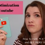 SEO Optimization for Youtube ¦ How to rank #1 in Youtube