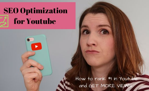 seo optimization for youtube how to rank #1 in youtube rank higher, video seo, how to rank videos, Video SEO - How to Rank #1 in YouTube (Fast!), how to rank videos on youtube, how to rank videos on youtube 2017, youtube seo, seo youtube, rank videos higher on youtube, rank youtube videos higher in search, youtube ranking tips, how to rank youtube videos, how to rank videos high on youtube, how to make your videos rank higher, video seo youtube, mamafurfur