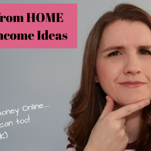 Work from HOME Jobs Ideas for Busy Moms Mums ¦ How I Make Money Online UK, mamafurfur, 10 Flexible Jobs For Stay At Home Moms To Earn Full Time Income., Work From Home Options For Moms, Ways Moms Can Earn a Side-Income from Home, side hustle ideas, financial freedom, make money online, work from home, make money at home, work at home jobs, how to make money, how to make money online, how to find a work at home job, jobs for moms at home, make money from home, work at home careers