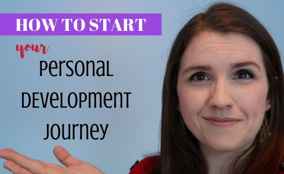 How to Start Your PERSONAL DEVELOPMENT Journey #personaldevelopment #motivational #inspiring #entrepreneur
