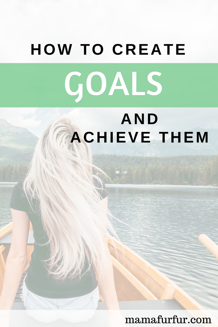 how to achieve your goals successful goal setting #goals #lifegoals #designyourlife #smartergoals