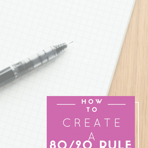 How to create a 80/20 Budget #simplebudgeting #budgeting #financialfreedom #smartermoney
