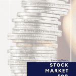 Stock market for beginners – Investing Basics UK