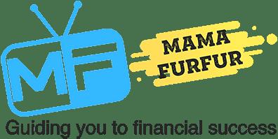 Mamafurfur