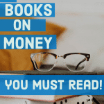 The 8 Best Books on Money and Investing to read in 2020