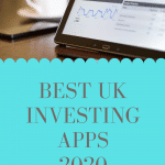 BEST INVESTING & INVESTMENT APPS UK (2020) – 6 ways to invest in the stock market from your phone