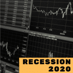 RECESSION 2020 on the way – HOW BAD WILL IT GET?