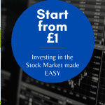 How to open an investment account with Trading 212 – Invest from £1