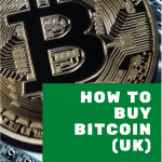 HOW TO BUY BITCOIN FOR BEGINNERS with CoinBase & Etoro UK