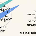 Prosperity Accelerator Membership